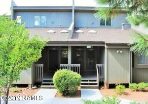 2645 Valley View Drive, 9115, Flagstaff, AZ 86004