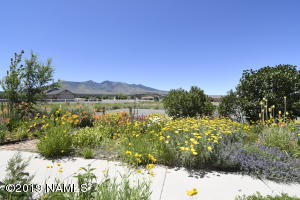 6170 E Desert View Lane, Flagstaff, AZ 86004