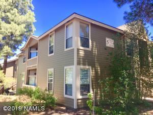 1401 N Fourth Street, 230, Flagstaff, AZ 86004