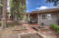 2467 N Elk Run Street, Flagstaff, AZ 86004