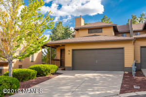 5000 E Palomino Lane, 19, Flagstaff, AZ 86004