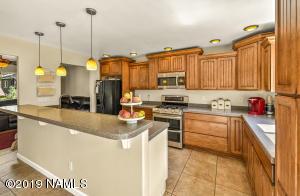 3571 N Shoshone, Flagstaff, AZ 86005