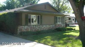 272 E Silver Bugle Drive, Camp Verde, AZ 86322