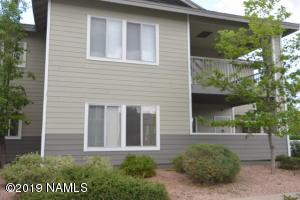4343 E Soliere, 1079, Flagstaff, AZ 86004