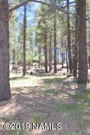 5817 Griffiths, Flagstaff, AZ 86001