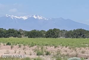 0 Hart Prairie Road, Flagstaff, AZ 86001