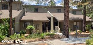 2615 N Pinon Ridge Drive, 681, Flagstaff, AZ 86001
