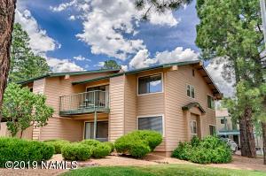 3200 S Litzler Drive, 10-244, Flagstaff, AZ 86005
