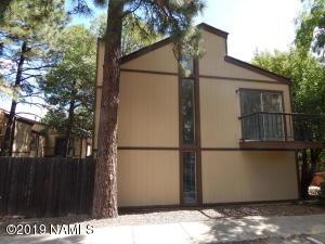 3850 N Fanning Drive, C1, Flagstaff, AZ 86001