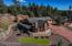 17685 S Krolak Way, Munds Park, AZ 86017