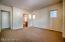 4690 W Braided Rein, Flagstaff, AZ 86005
