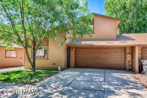 2636 Heidi Loop, Flagstaff, AZ 86004