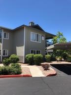 4343 E Soliere Avenue, 2076, Flagstaff, AZ 86004