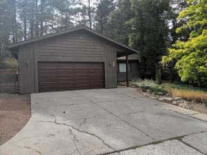 3007 S Troxler Circle, Flagstaff, AZ 86005