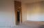 4343 E Soliere Avenue, 2021, Flagstaff, AZ 86001