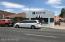 114 S San Francisco Street, Flagstaff, AZ 86001