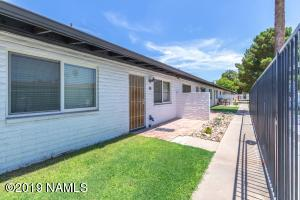 3445 N 36th Street, 48, Phoenix, AZ 85016