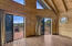 5634 N Juliane Drive, Williams, AZ 86046