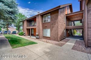 1200 S Riordan Ranch Street, 35, Flagstaff, AZ 86001