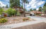 13 W Quartz Road, Flagstaff, AZ 86005