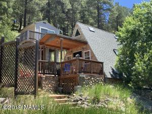 2955 Ancient Trail, Flagstaff, AZ 86005
