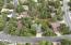 2020 N Timberline Road, Flagstaff, AZ 86004