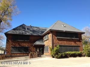 125 E Elm Avenue, Flagstaff, AZ 86001