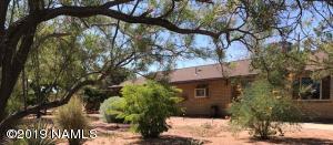 137 Papago Boulevard, Winslow, AZ 86047