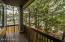 800 W Lil Ben Trail, Flagstaff, AZ 86005
