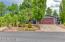 40 E Camille Drive, Flagstaff, AZ 86005