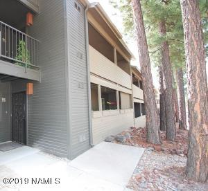 1385 W University, 107, Flagstaff, AZ 86001