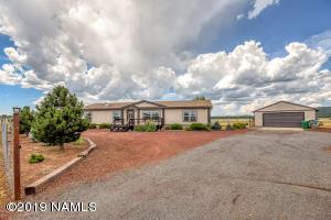 6008 Arbor Lane, Parks, AZ 86018