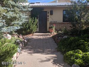 3500 W Mountain Drive, Flagstaff, AZ 86001