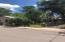 102 S Park Street, Flagstaff, AZ 86001
