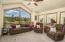 4720 N Sandstone Way, Flagstaff, AZ 86004