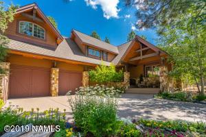 1692 Singletree Court, Flagstaff, AZ 86005