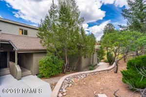 5701 N Villa Circle Circle, 8104, Flagstaff, AZ 86004