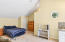 Mother-in-Law Suite or Game Room/ Guest Bedroom