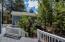 3095 W Kiltie Lane, Flagstaff, AZ 86005