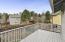 811 W Lone Star Trail, Flagstaff, AZ 86001
