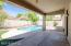 Heated Swimming Pool and Heated Spa