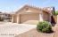 5444 W Greenbriar Drive, Glendale, AZ 85308
