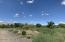 1591 W Copper Cir, Camp Verde, AZ 86322