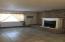 4270 E Hollygreen Road, Flagstaff, AZ 86004