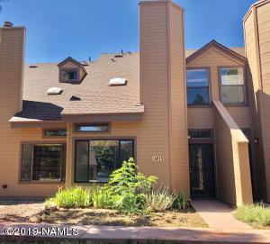 4015 N Goodwin Circle, Flagstaff, AZ 86004