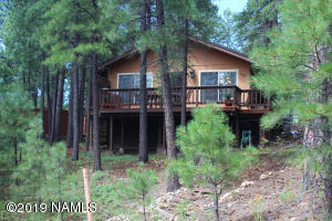 3502 Ancient, Flagstaff, AZ 86005
