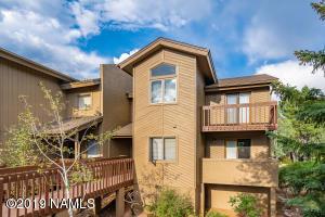 2841 N Walnut Hills Drive, 7, Flagstaff, AZ 86004