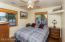 Split Floor Plan Bedroom 1