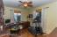 Split Floor Plan Bedroom 2