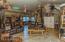 5745 Lee Drive Mancave/Bonus Room/ Hobby Room/ Potential In-law quarters